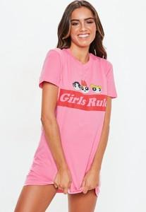 pink-powerpuff-girls-night-t-shirt.jpg