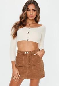 tan-cord-mini-skirt.jpg
