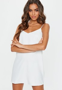 white-crepe-cami-strap-shift-dress.jpg