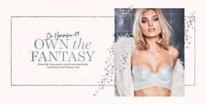 02-110518-fantasy-bra-cp-d-cue-2-poster.jpg