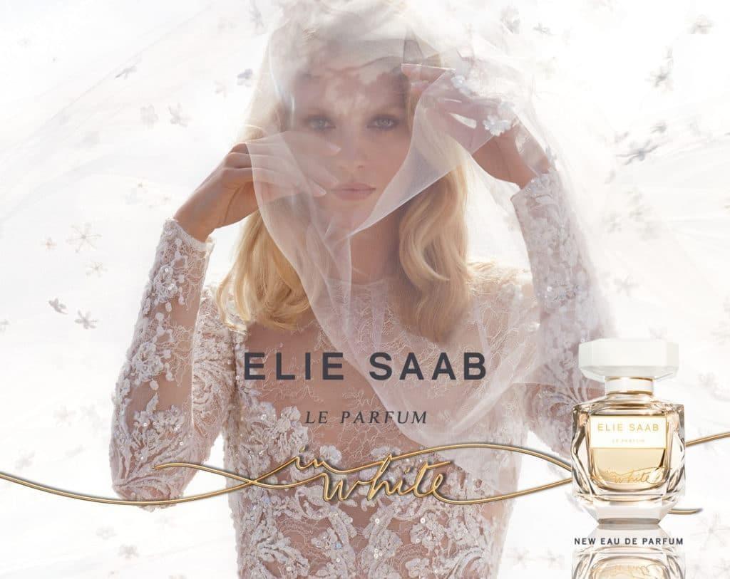 Julia Frauche - Elie Saab.jpg