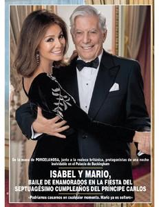 Hola! Mexico 2018_11_08_downmagaz.com-page-003.jpg