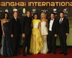 Li+Bingbing+Transformers+Shanghai+Premiere+cIIjWXe3rHax.jpg