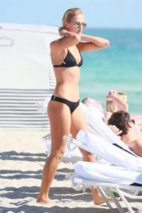 Selena-Weber-in-Black-Bikini-2017--15-662x993 (1).jpg