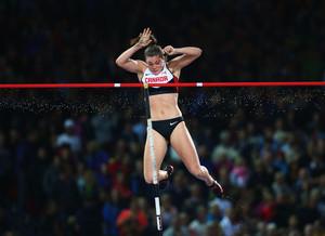 Alysha+Newman+20th+Commonwealth+Games+Athletics+pD5wm2z2ZGFl.jpg