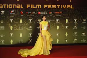 Li+Bingbing+Transformers+Shanghai+Premiere+CH4WVL05yAgx.jpg