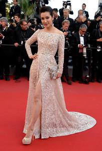 Li+Bingbing+Carol+Premiere+68th+Annual+Cannes+wnyWnztDmKkx.jpg