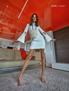 170846609_AlessandraAmbrosio-Numero053Russia-AwakenLovebyElioNogueira-1025561-orig.thumb.jpg.15e0f0107801eee776dd5a24c46c74df.jpg