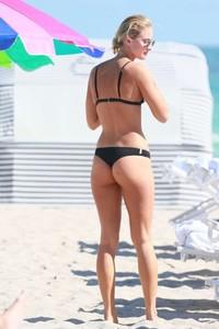 Selena-Weber-in-Black-Bikini-2017--03-662x993 (1).jpg