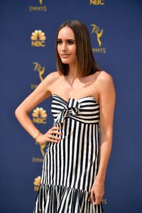 Louise+Roe+70th+Emmy+Awards+Arrivals+8HwxcpK9WjXx.jpg