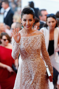 Li+Bingbing+Carol+Premiere+68th+Annual+Cannes+4Pjicn9zehSx.jpg