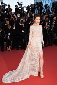 Li+Bingbing+Carol+Premiere+68th+Annual+Cannes+BMKsTxncRutx.jpg