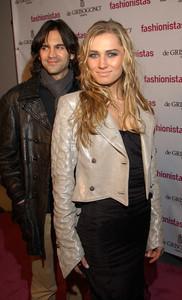 Michael+Sutton+Tatyana+Danilchenko+Fashionistas+bJGiR_7Ge7ol.jpg