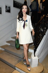 Li+Bingbing+Christian+Dior+Haute+Couture+Fall+utqJ5rGgb_0x.jpg