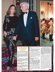 Hola! Mexico 2018_11_08_downmagaz.com-page-013.jpg