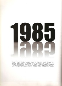 1985-1.jpg