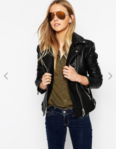 Screenshot_2018-08-20 Jeepers Peepers Mirror Aviator Sunglasses at asos com.png