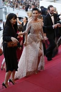 Li+Bingbing+Carol+Premiere+68th+Annual+Cannes+jnRWjxqnMaPx.jpg