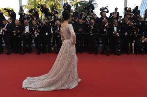 Li+Bingbing+Carol+Premiere+68th+Annual+Cannes+ttIJwNAkRTEx.jpg