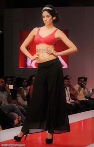 612032456_04-models-walk-ramp-for-triumph-lingerie-fashion-show(2).thumb.jpg.dfb50f7d8d54eabe5362685a85171107.jpg