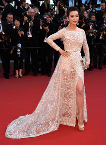 Li+Bingbing+Carol+Premiere+68th+Annual+Cannes+s0cQcmL4jT6x.jpg