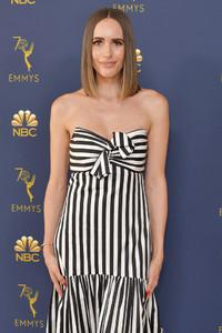 Louise+Roe+70th+Emmy+Awards+Arrivals+cm-_QGQWZqbx.jpg