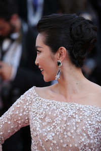 Li+Bingbing+Carol+Premiere+68th+Annual+Cannes+pgOtq25C4N_x.jpg