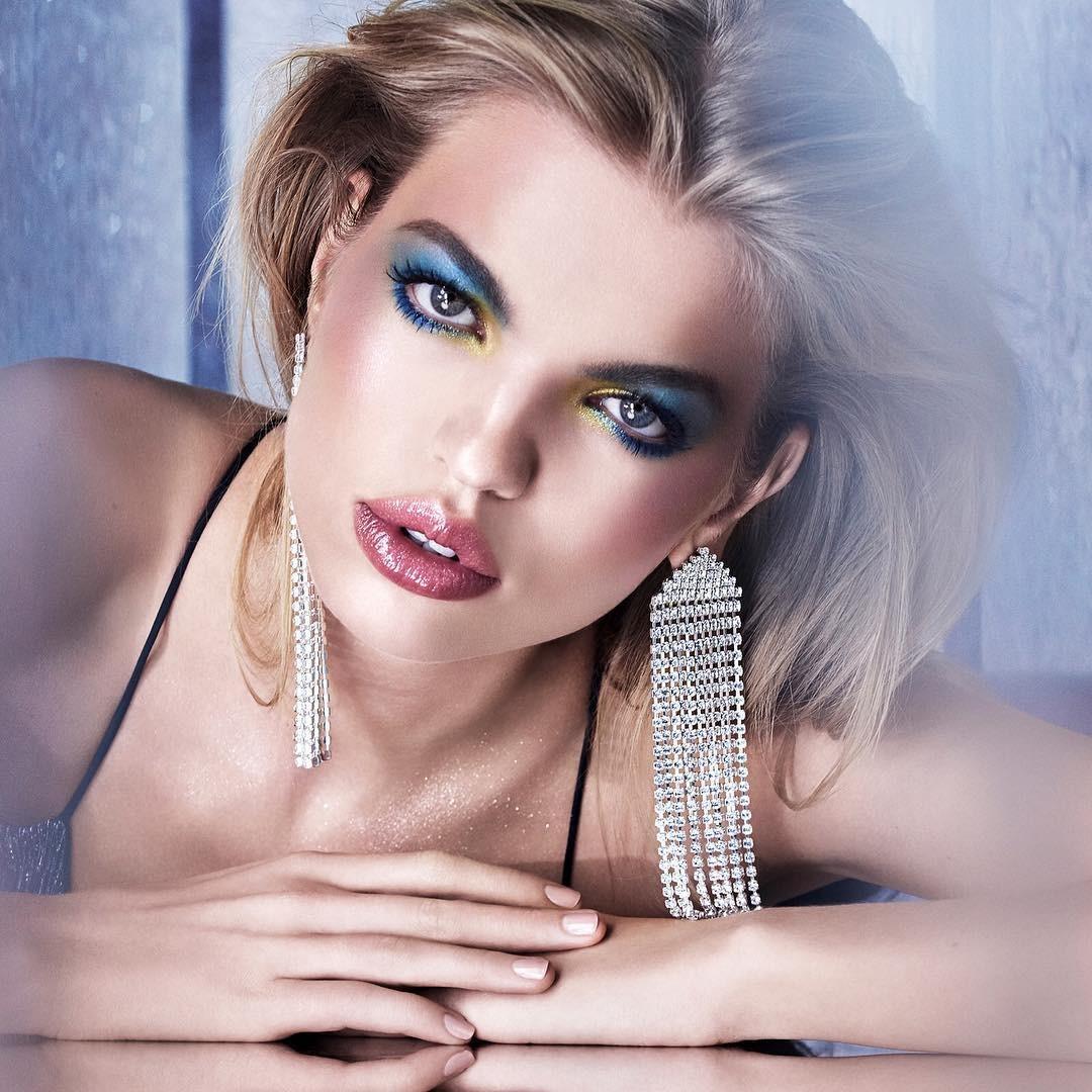 Selfie Daphne Groeneveld nude photos 2019