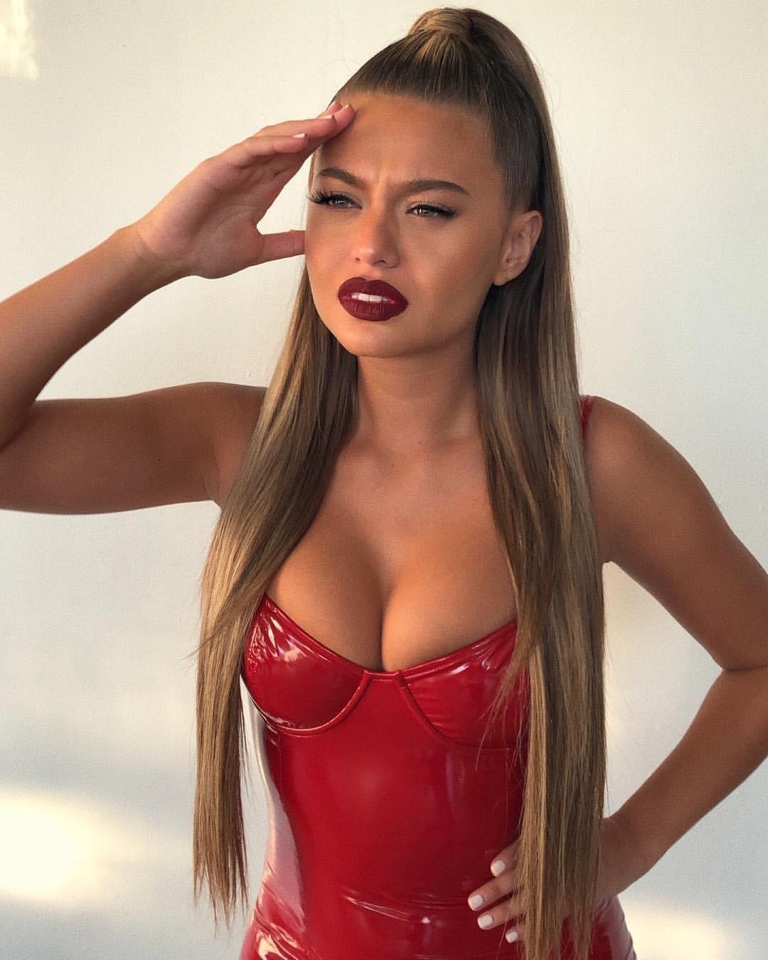 Bikini Lauren Pisciotta nudes (61 foto and video), Topless, Hot, Selfie, panties 2020