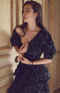 Harpers-Bazaar-China-Li-Bingbing-Chen-Man-3-664x1024.jpg