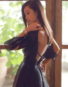 Harpers-Bazaar-China-Li-Bingbing-Chen-Man-5-804x1024.jpg