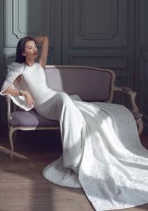 Harpers-Bazaar-China-Li-Bingbing-Chen-Man-7-722x1024.jpg