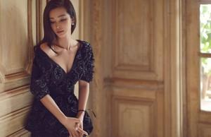 Harpers-Bazaar-China-Li-Bingbing-Chen-Man-8.jpg