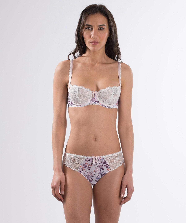 Bikini Elisa Meliani nudes (99 photo), Sexy, Is a cute, Boobs, panties 2006