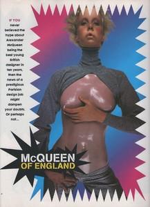 MCQUEEN-OF-ENGLAND-Nick-Knight-l-Mc-Queen-l-02.jpg