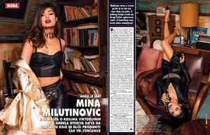 Mina-Milutinovic.jpg