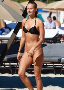Selena-Weber-and-Katrina-Motes-in-Bikini-2017--13-662x924.jpg