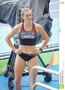 alysha-newman-canadian-track-field-athlete-competing-women-s-pole-vault-qualifying-round-rio-olympics-where-cleared-76668388.jpg