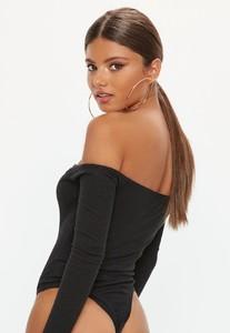 black-button-front-bardot-bodysuit.jpg