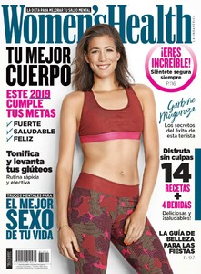 garbine-muguruza-womens-health-spain-december-2018-issue-0.jpg