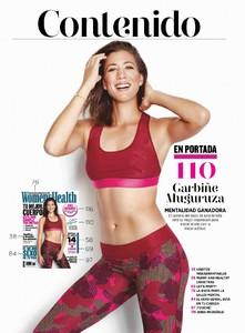 garbine-muguruza-womens-health-spain-december-2018-issue-1.jpg