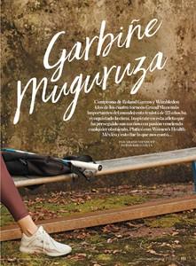 garbine-muguruza-womens-health-spain-december-2018-issue-3.jpg