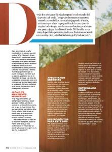 garbine-muguruza-womens-health-spain-december-2018-issue-4.jpg