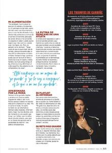 garbine-muguruza-womens-health-spain-december-2018-issue-6.jpg