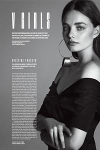 kristine-froseth-at-v-magazine-issue-115-fall-2018-0_thumbnail.thumb.jpg.b66fc42d194c1146feb2cb7d3c045c95.jpg