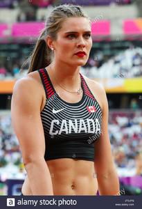 london-06-august-2017-kanadische-sprungkurve-alysha-newman-wahrend-der-frauen-finale-am-dritten-tag-der-iaaf-london-2017-world-championships-im-london-stadium-paul-davey-jt0jfn.jpg