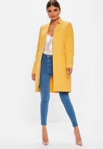 manteau-droit-jaune-col-invers-tall2.jpg