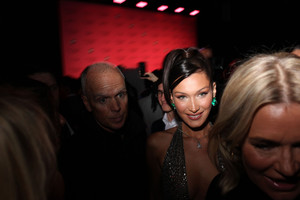 vs-after-party010img_02141.jpg