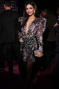 vs-after-party120img_98671.jpg