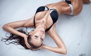 women-model-looking-at-viewer-black-hair-lingerie-swimwear-306795-wallhere_com.thumb.jpg.8e34ea245232b2ccaa56224418518413.jpg